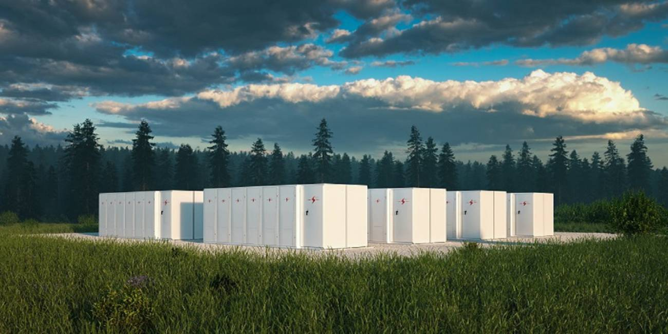 Kolektor Sisteh: in collaboration with Eles, we offered introduction of advanced battery storage systems to the market