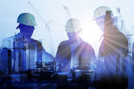 Kolektor Civil Works Starting summer with new project