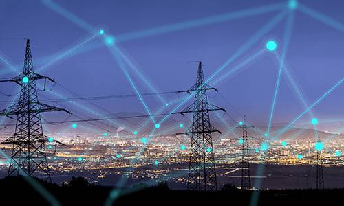 Modern power supply solutions